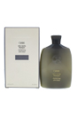 Ultra Gentle Shampoo by Oribe for Unisex - 8.5 oz Shampoo