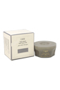Fiber Groom Elastic Texture Paste by Oribe for Unisex - 1.7 oz Cream