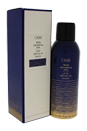 Shine Light Reflection Spray by Oribe for Unisex - 4.9 oz Hair Spray