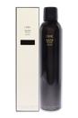 Superfine Hair Spray by Oribe for Unisex - 9 oz Hair Spray