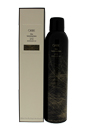 Dry Texturizing Spray by Oribe for Unisex - 8.5 oz Hair Spray