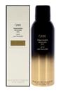 Impermeable Anti-Humidity Spray by Oribe for Unisex - 5.5 oz Hair Spray