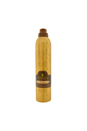 Natural Oil Flawless Spray by Macadamia Oil for Unisex - 8 oz Hair Spray