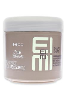 Shape Shift Molding Gum by Wella for Unisex - 5.39 oz Gum $ 10.99