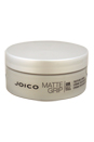 Matte Grip Texture Cream by Joico for Unisex - 2 oz Cream