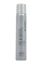 Texture Boost Dry Spray Wax by Joico for Unisex - 4 oz Spray