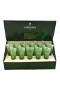 Astera Leave-in Soothing Serum by Rene Furterer for Unisex - 16 x 10 ml Serum