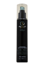 Awapuhi Wild Ginger Hydromist Blow Out Spray by Paul Mitchell for Unisex - 5.1 oz Hair Spray