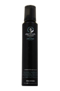 Awapuhi Wild Ginger Hydrocream Whip by Paul Mitchell for Unisex - 6.7 oz Styling