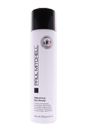 Stay Strong Express Dry Strong Hold Hair Spray by Paul Mitchell for Unisex - 11 oz Hair Spray