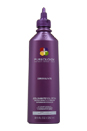 Zerosulfate Neutralizing Colour Sealer by Pureology for Unisex - 8.5 oz Treatment