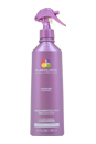 Antifade Complex Fiber Integrity Spray by Pureology for Unisex - 8.5 oz Spray