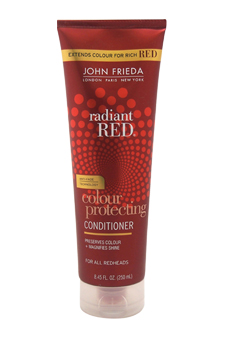 Radiant Red Color Magnifying Daily Conditioner at Perfume WorldWide