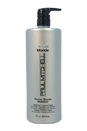 Forever Blonde Shampoo by Paul Mitchell for Unisex - 33.8 oz Shampoo