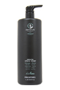 Awapuhi Wild Ginger Keratin Cream Rinse by Paul Mitchell for Unisex - 33.8 oz Rinse