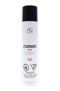 Ultradynamics Extra-Firm Spray by AG Hair Cosmetics for Unisex - 10 oz Hair Spray