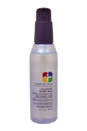 Pureology Hydrate Shine Max by Pureology for Unisex - 4.2 oz Smoother