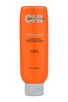 deep-brilliance-reconstruc-deep-protein-reconstructor-by-chi-for-unisex-6-oz-reconstructor