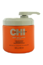 Deep Brilliance Moisture Shine Treatment by CHI for Unisex - 16 oz Treatment