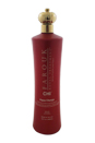 Royal Treatment Aqua Charge Conditioner by CHI for Unisex - 32 oz Conditioner