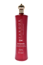 Royal Treatment Pure Hydration Shampoo by CHI for Unisex - 32 oz Shampoo