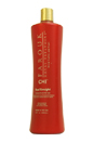 Royal Treatment Real Straight Shampoo by CHI for Unisex - 32 oz Shampoo