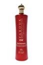 Royal Treatment Style Illumination Dressing Gel by CHI for Unisex - 32 oz Gel