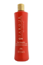 Royal Treatment Pearl Complex Lightweight Treatment by CHI for Unisex - 12 oz Treatment