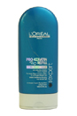 Serie Expert Pro-Keratin Refill Correcting Care Conditioner by L'Oreal Professional for Unisex - 5 oz Conditioner
