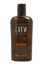 Power Cleanser Style Remover Shampoo by American Crew for Unisex - 15.2 oz Shampoo