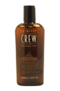 Power Cleanser Style Remover Shampoo by American Crew for Unisex - 8.4 oz Shampoo