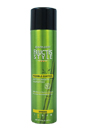Fructis Style Flexible Control Anti-Humidity Strong Hairspray by Garnier for Unisex - 8.25 oz Hair Spray