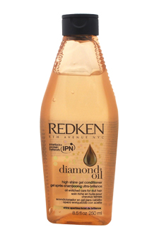 Click here for Diamond Oil Conditioner Redken 8.5 oz prices