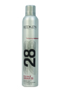 Control Addict 28 High-Control Hairspray by Redken for Unisex - 11 oz Hair Spray