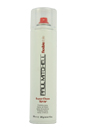 Super Clean Flexible Style Finishing Spray by Paul Mitchell for Unisex - 359 ml Hair Spray