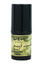 Wen Sweet Almond Mint Texture Balm by Chaz Dean for Unisex - 0.35 oz Balm