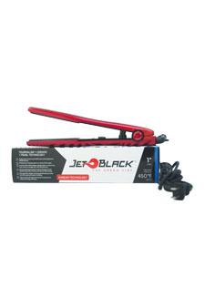 UPC 774816040672 - Jet Black Tourmaline and Ceramic Iron