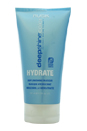 Deepshine Color Hydrate Replenishing Masque by Rusk for Unisex - 5.3 oz Masque