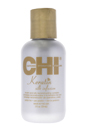 Keratin Silk Infusion by CHI for Unisex - 2 oz Reconstructer