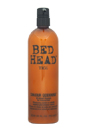 Bed Head Colour Goddess Oil Infused Shampoo by TIGI for Unisex - 25.36 oz Shampoo
