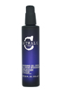 Catwalk Thickening Gel Creme - For Body And Fullness by TIGI for Unisex - 7.27 oz Gel