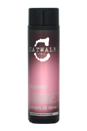 Catwalk Headshot Reconstructive Intense Conditioner by TIGI for Unisex - 8.45 oz Conditioner