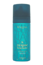 Mousse Bouffante Luxurious Volumising Mousse Strong Hold by Kerastase for Unisex - 4.6 oz Mousse