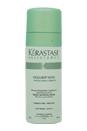Resistance Volumifique Impulse Amplifying Mousse For Fine Hair by Kerastase for Unisex - 4.6 oz Mousse