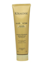 Elixir Ultime Beautifying Oil Cream - All Hair Types by Kerastase for Unisex - 5 oz Cream