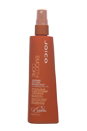 Smooth Cure Thermal Styling Protectant by Joico for Unisex - 5.1 oz Styling Spray
