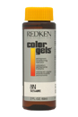 Color Gels Permanent Conditioning Haircolor 8N - Sesame by Redken for Unisex - 2 oz Hair Color