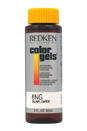 Color Gels Permanent Conditioning Haircolor 8NG - Sunflower by Redken for Unisex - 2 oz Hair Color