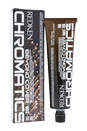 Chromatics Beyond Cover Hair Color - 6Br (6.56) - Brown/Red by Redken for Unisex - 2 oz Hair Color