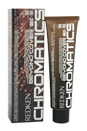 Chromatics Beyond Cover Hair Color 4Bv (4.52) - Brown/Violet by Redken for Unisex - 2 oz Hair Color